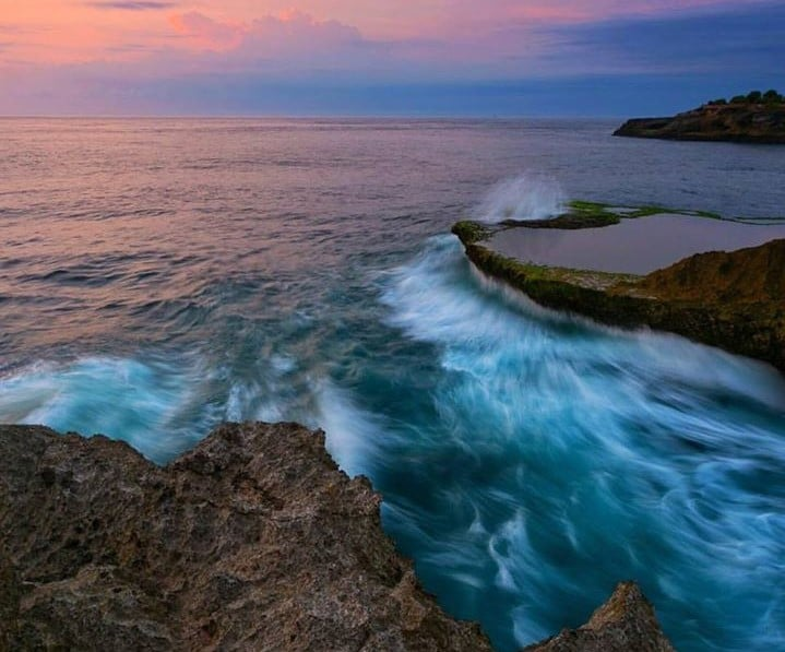 Instagrammable Places in Bali 7