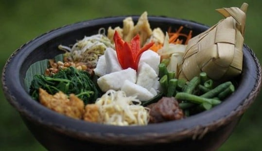 Most Delicious Foods in Bali 4