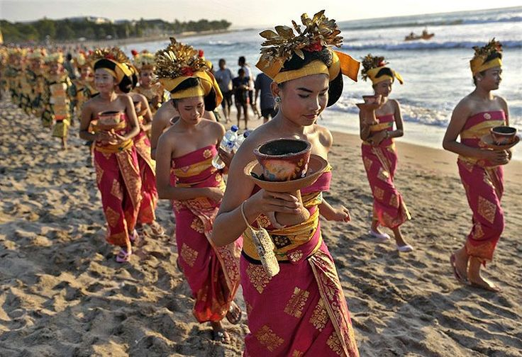 9 exciting thing to do in kuta bali