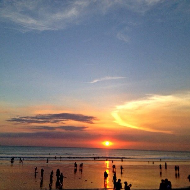 Exciting Things To Do In Kuta Bali 1