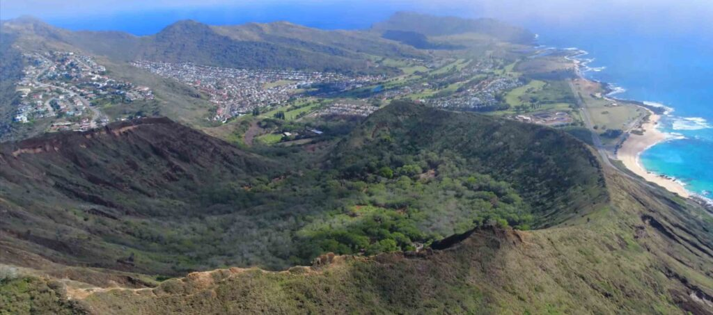 Tourist Attractions in Oahu Hawaii 1