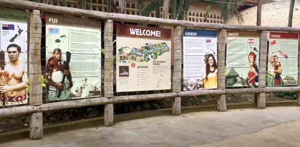 Tourist Attractions in Oahu Hawaii 3