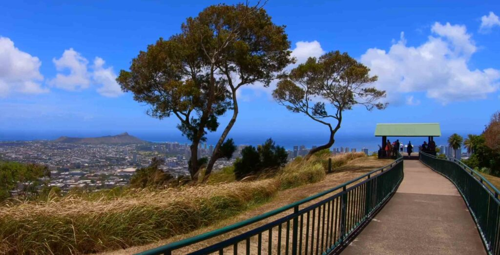 Tourist Attractions in Oahu Hawaii 4