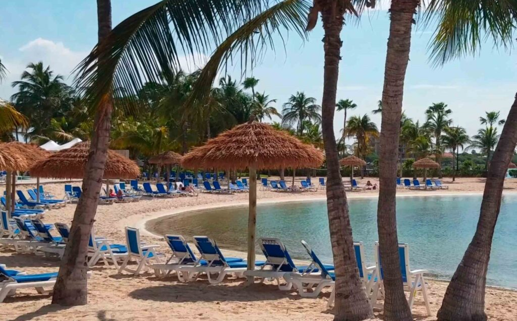 aruba, worth place to visit in the caribbean